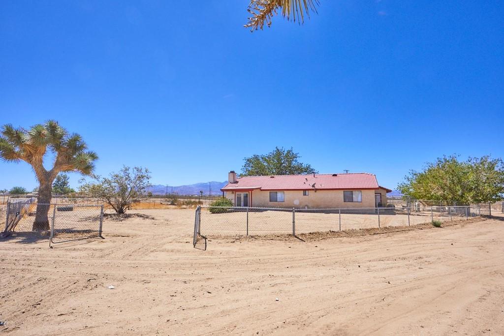 13451 Sonora Road Property Photo 24