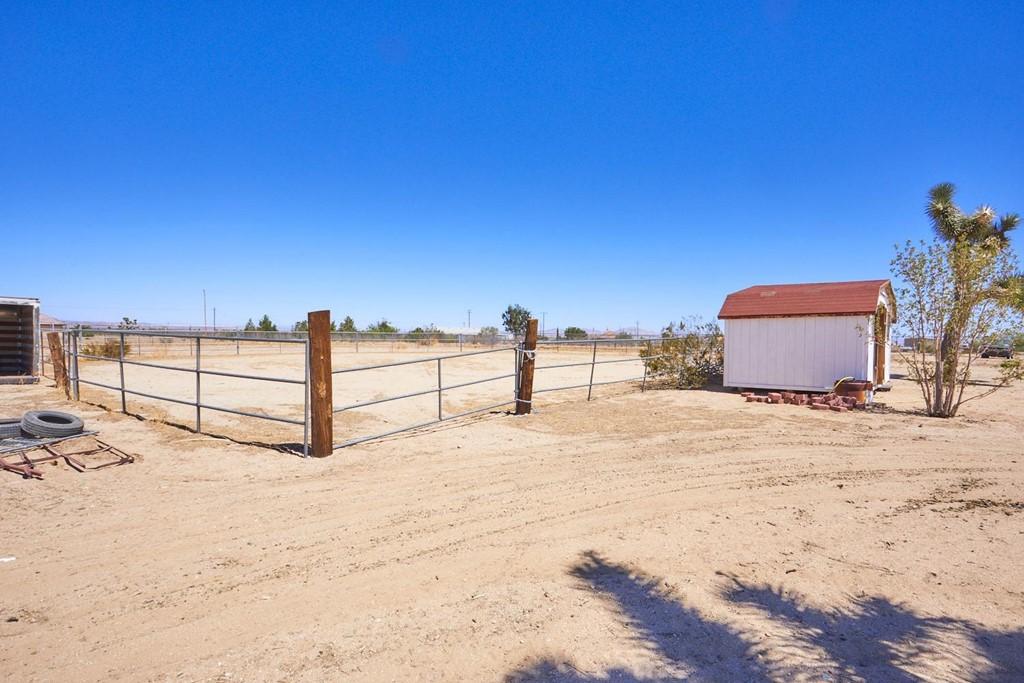 13451 Sonora Road Property Photo 25