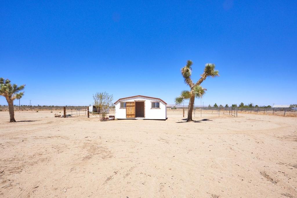 13451 Sonora Road Property Photo 26
