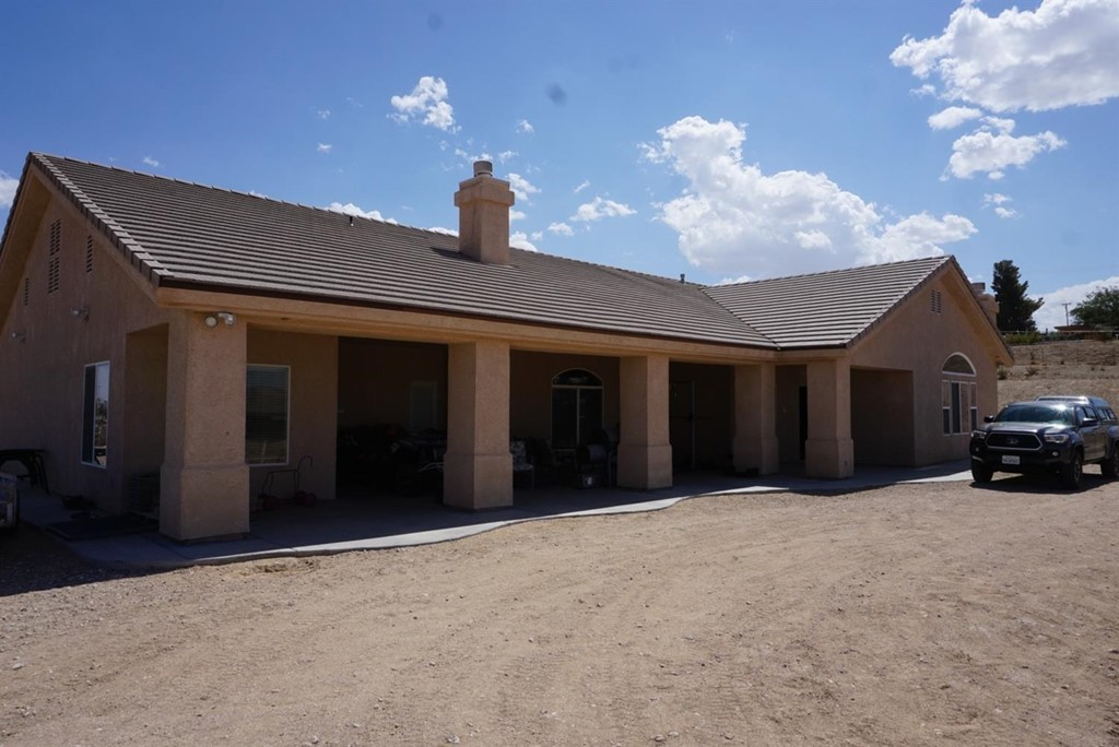 34328 O Street Property Photo 9