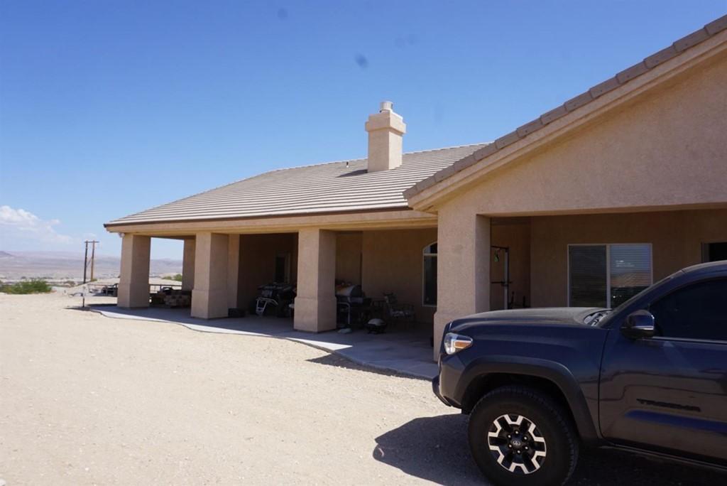 34328 O Street Property Photo 10