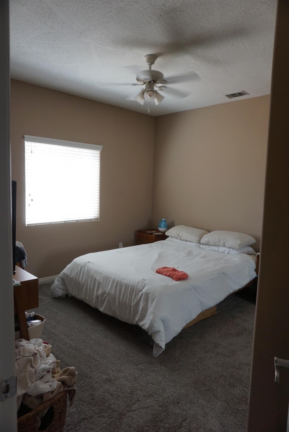 34328 O Street Property Photo 13