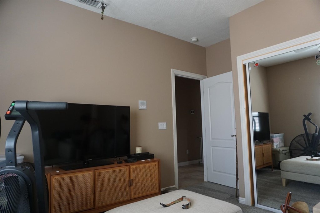 34328 O Street Property Photo 18
