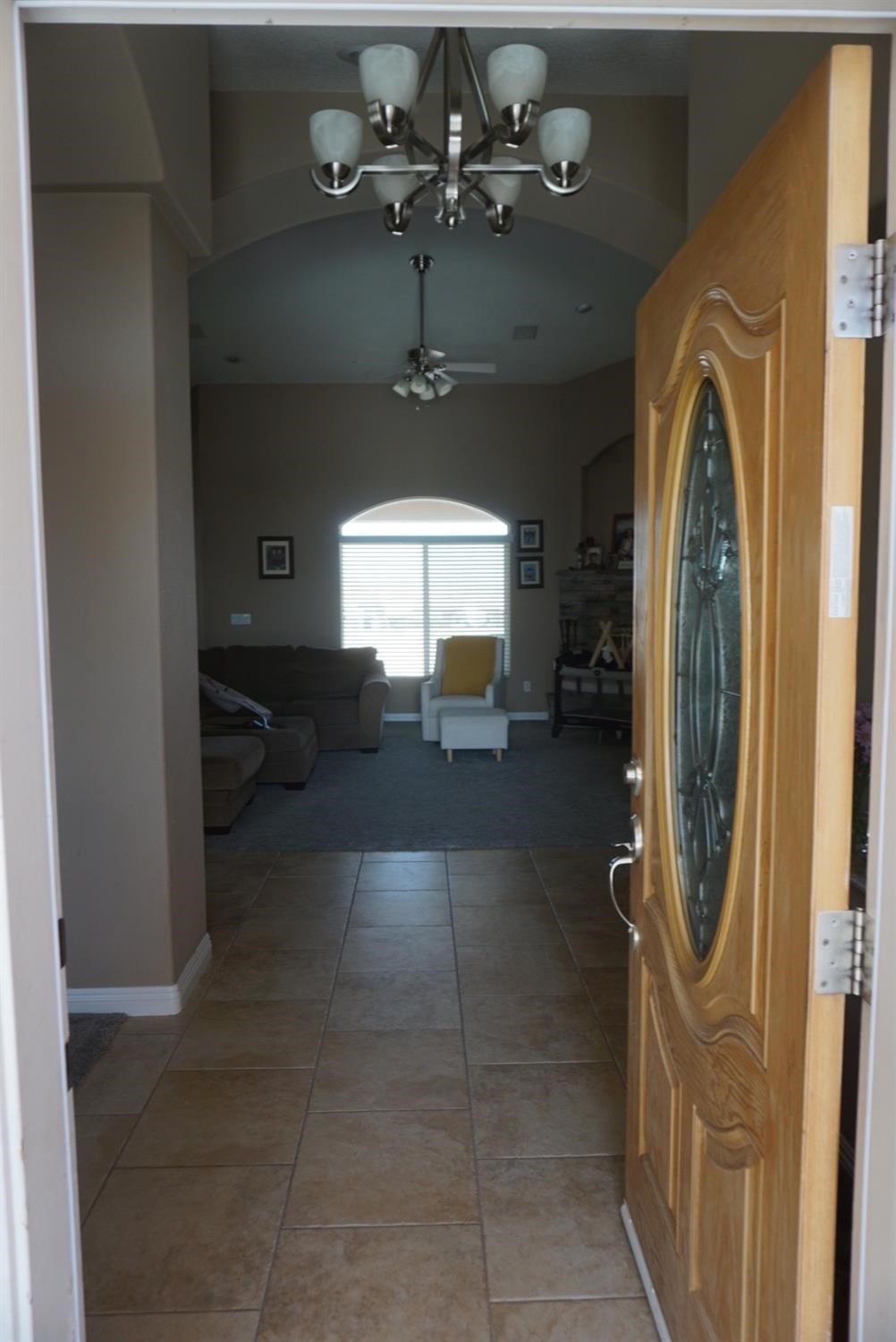 34328 O Street Property Photo 20