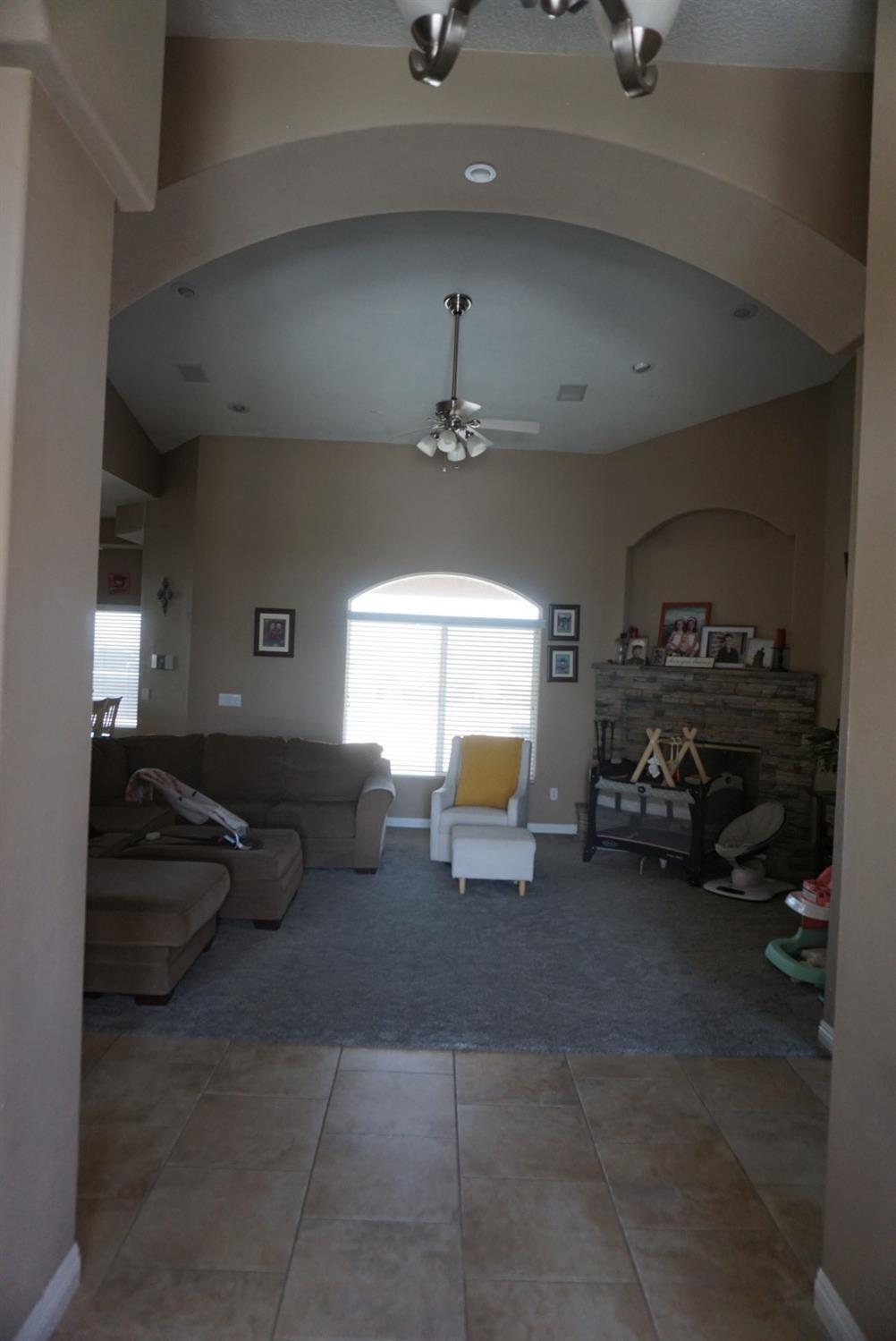 34328 O Street Property Photo 24