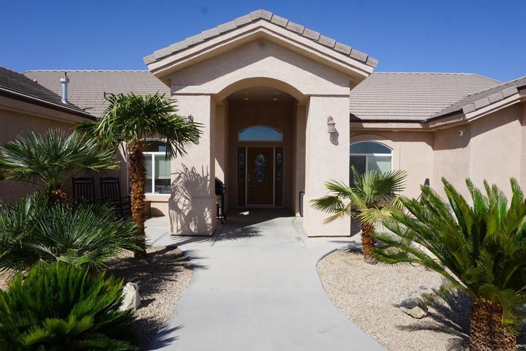 34328 O Street Property Photo 26