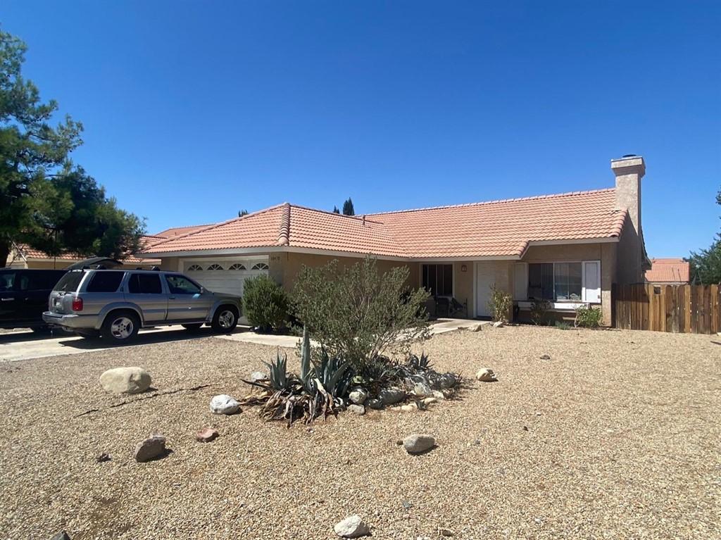 10470 Zinfandel Drive Property Photo 1
