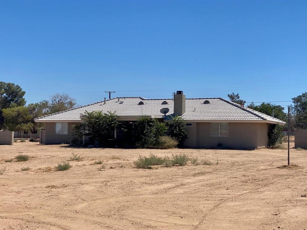 15788 Ash Street Property Photo 11