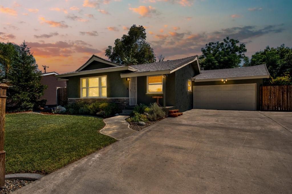 7771 San Diego Avenue Property Photo 1