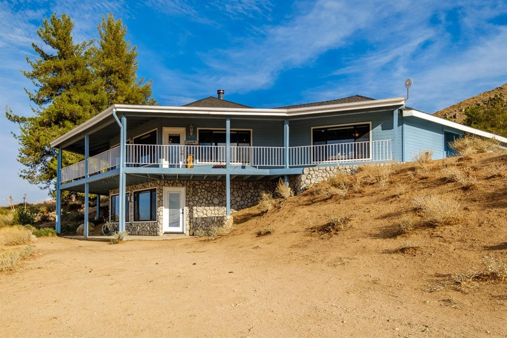 22173 Valley View Road Property Photo 1