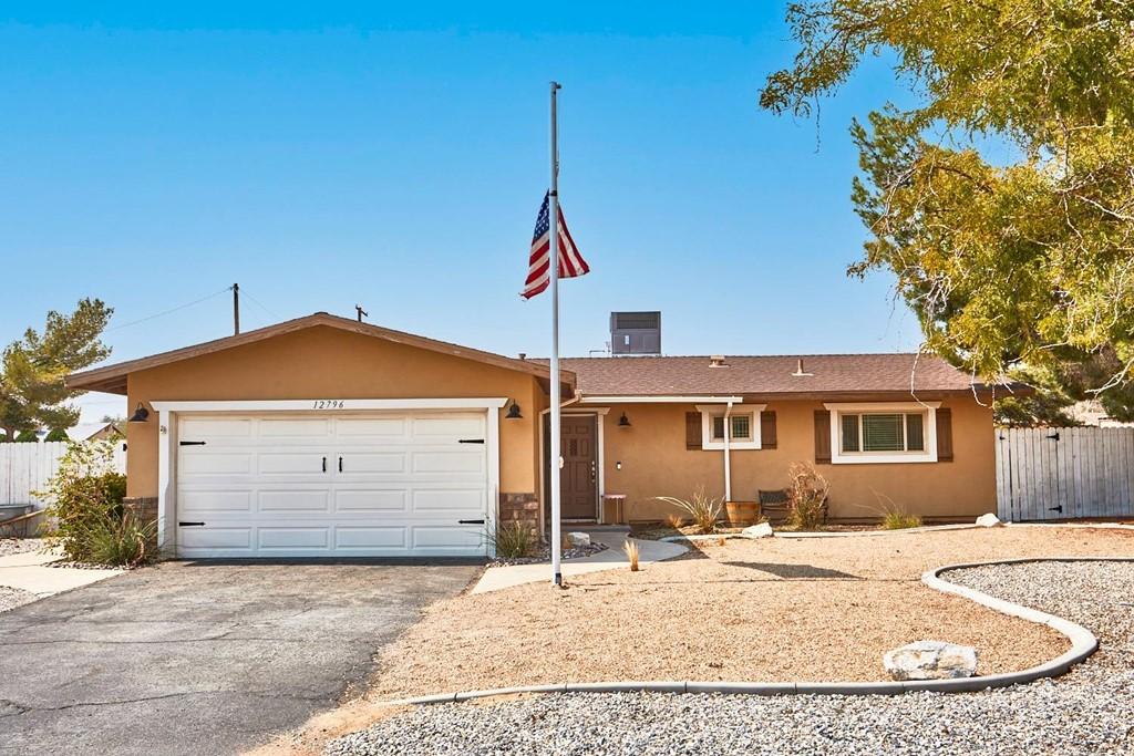 12796 Saratoga Road Property Photo 1