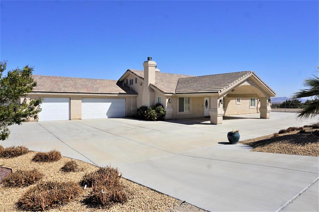 28030 Highview Avenue Property Photo 1