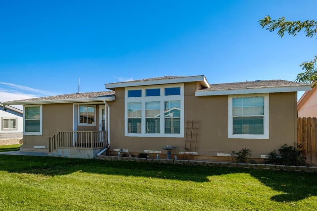 21621 Sandia Road 136 Property Photo 1