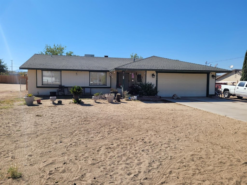 9390 San Pablo Avenue Property Photo 1