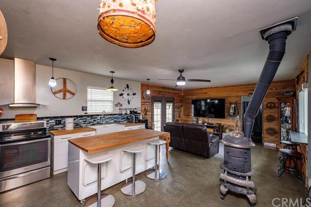 4875 Larrea Road Property Photo