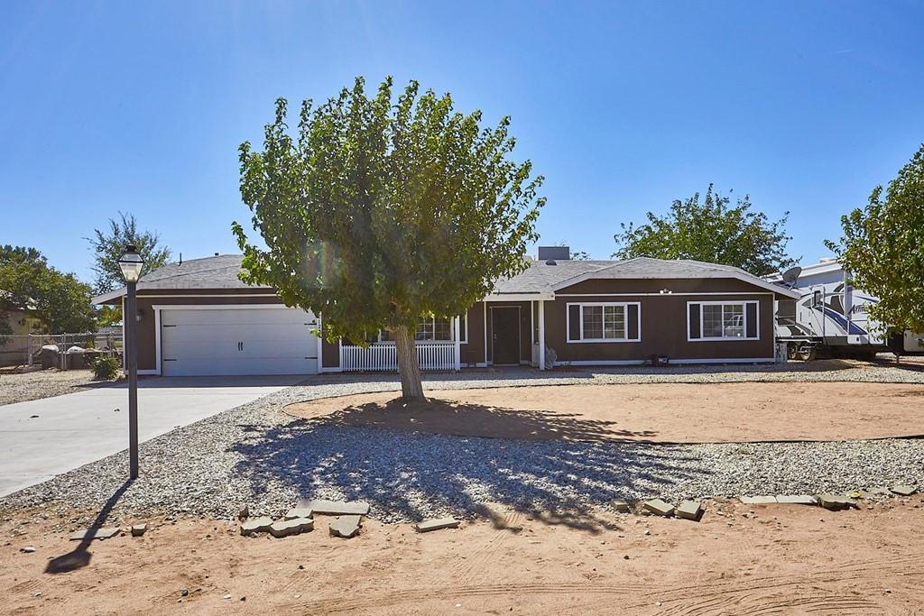 22127 Isatis Avenue Property Photo 1