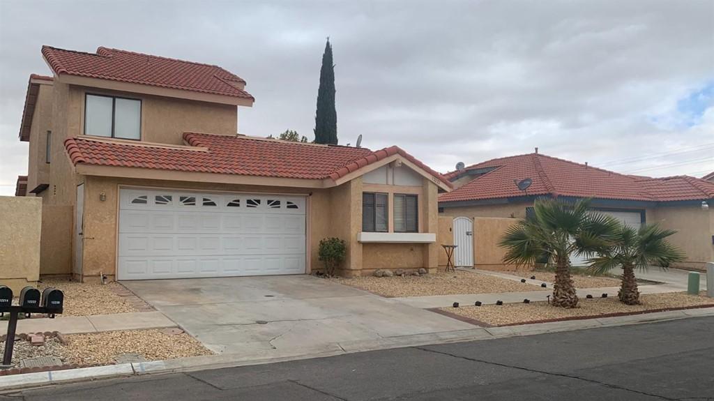 12222 6th Avenue Property Photo 1