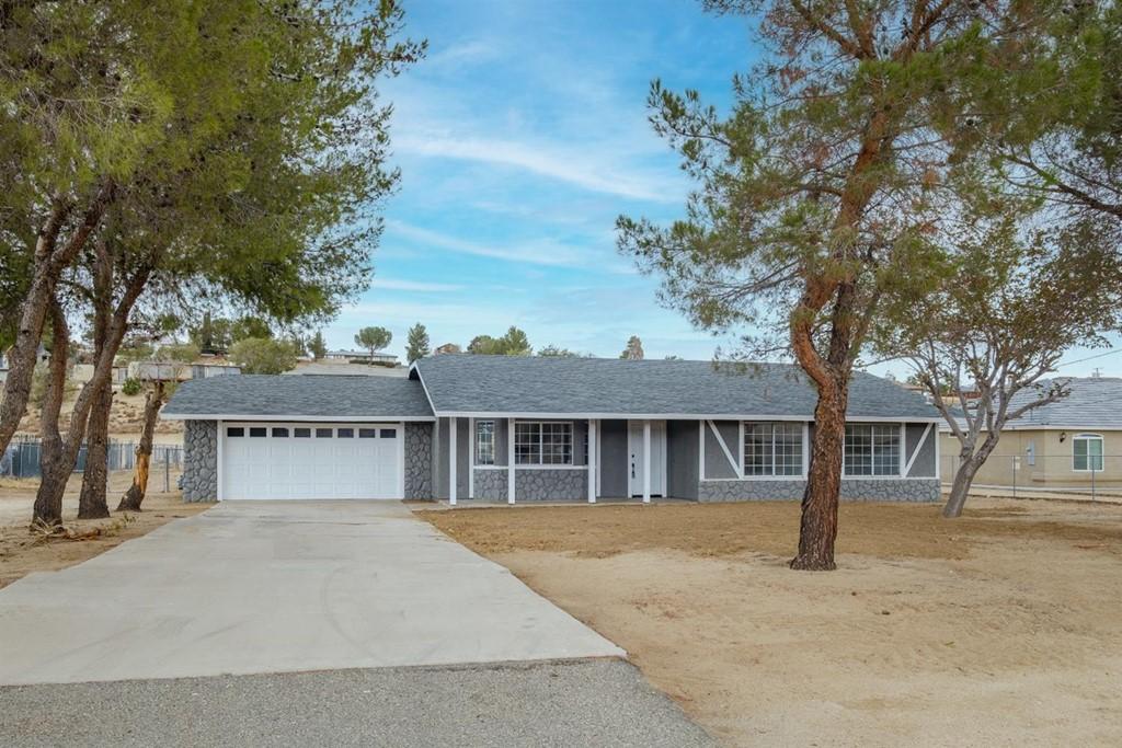 7832 Alston Avenue Property Photo 1