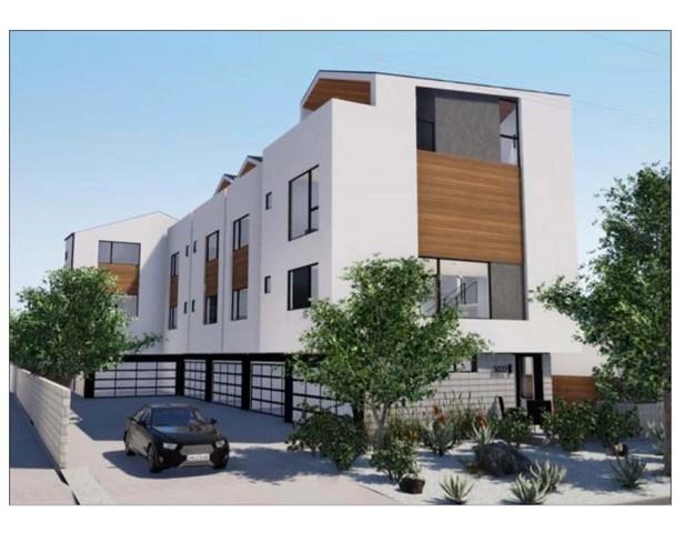 5032 Denny Avenue Property Photo