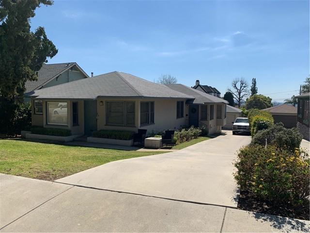 64 W Laurel Avenue Property Photo