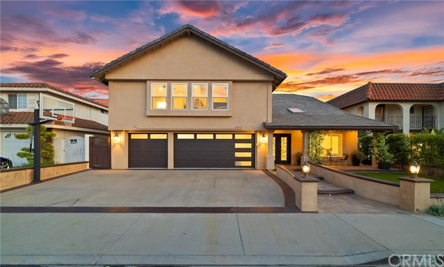 5072 Churchill Avenue Property Photo