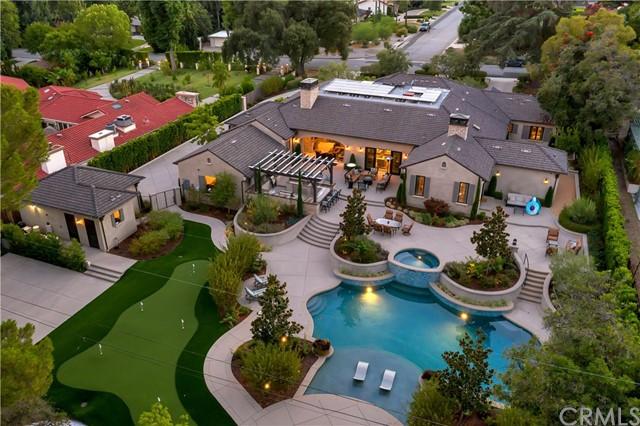 91024 Real Estate Listings Main Image