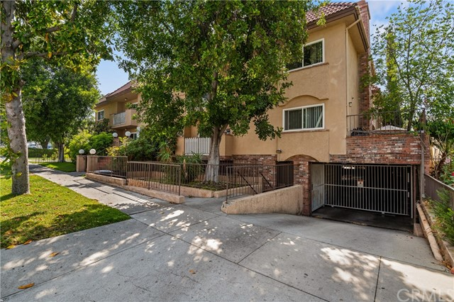 1060 Raymond Avenue Property Photo