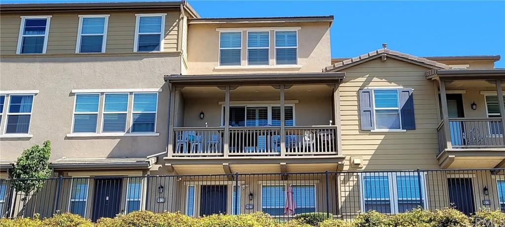 902 N Botanica Lane E Property Photo