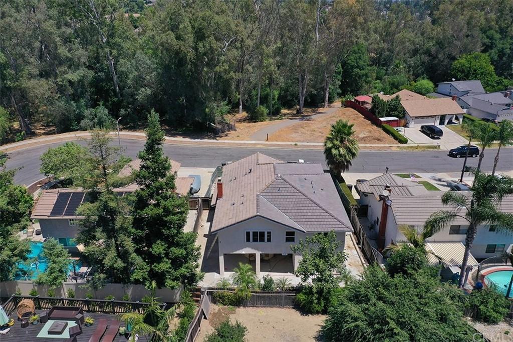 3678 Aspen Lane Property Photo