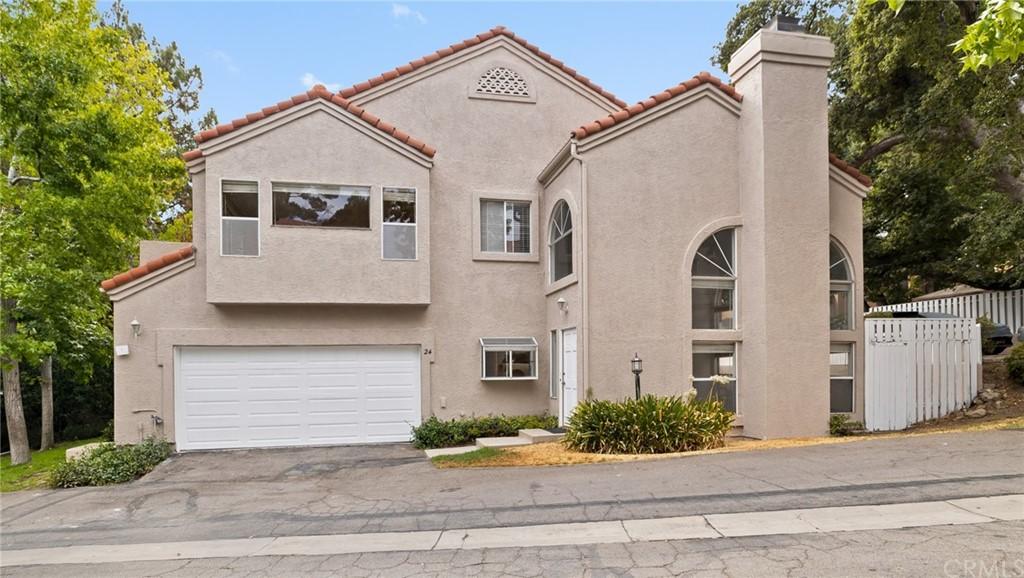6255 Honolulu Avenue 24 Property Photo