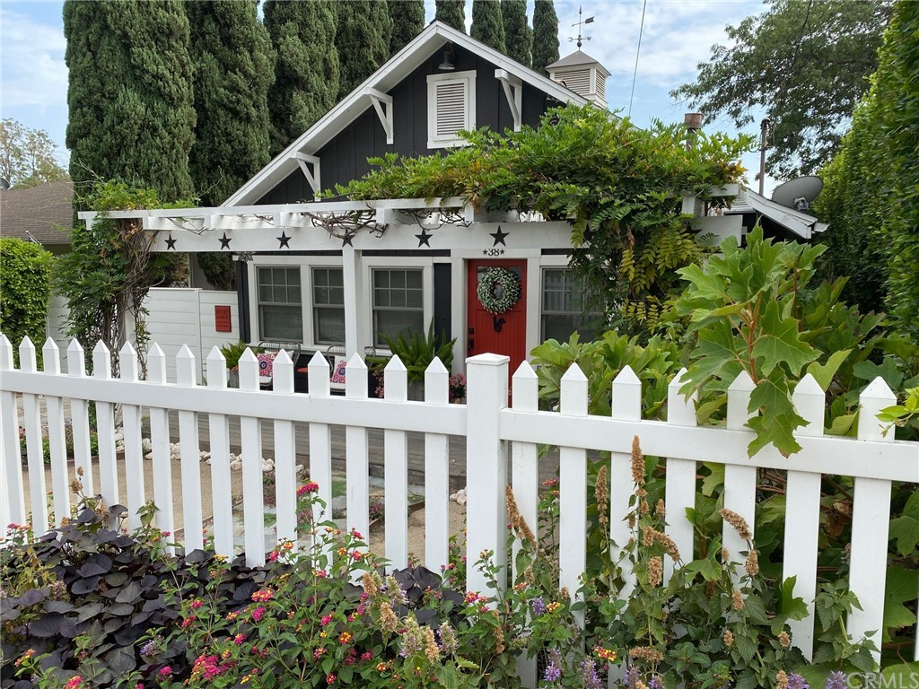 38 W Grandview Avenue Property Photo