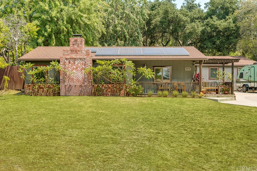 145 E Grandview Avenue Property Photo