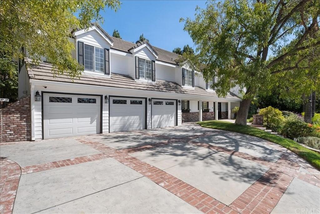 2906 Olney Place Property Photo