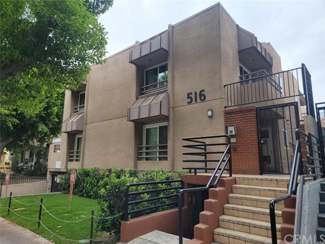 516 Concord Street Property Photo