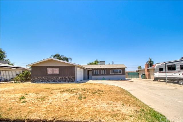 6605 Cedarcrest Avenue Property Photo