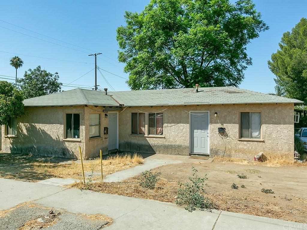 14602 Polk Street Property Photo