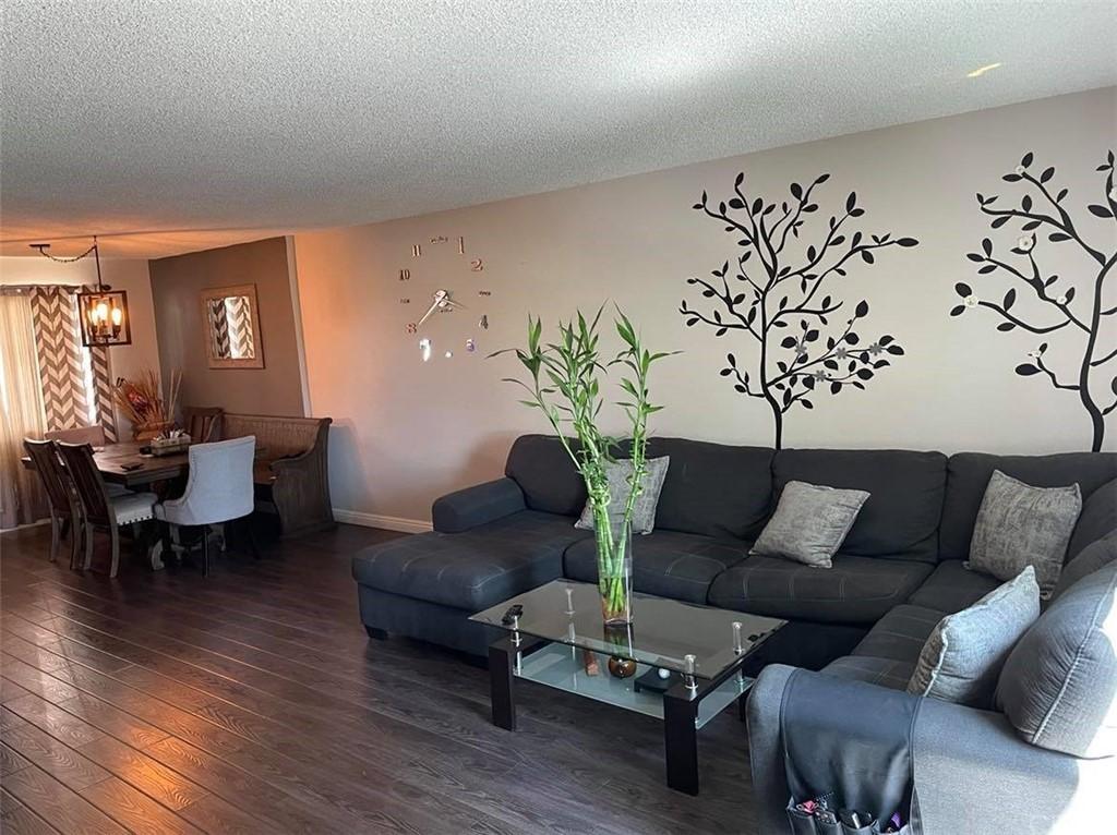 13080 Dronfield Avenue 15 Property Photo