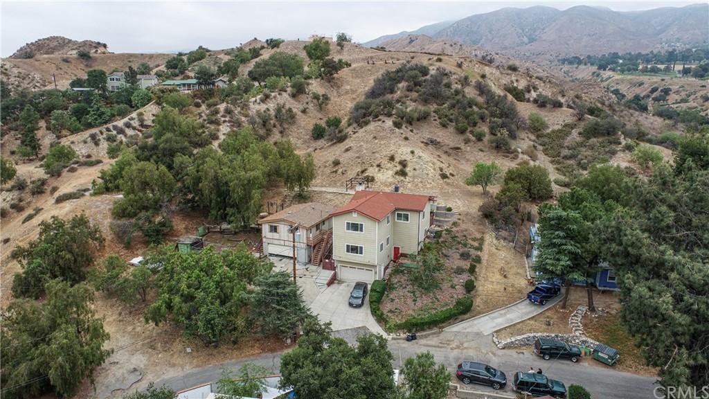 11321 Blue Sage Drive Property Photo