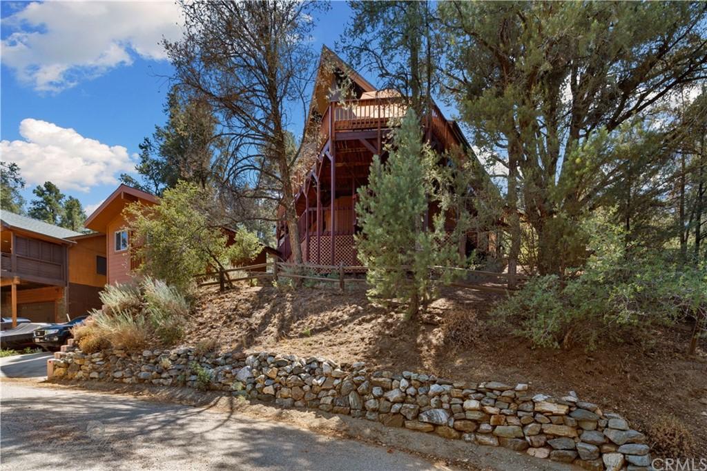 2461 Tyndall Way Property Photo