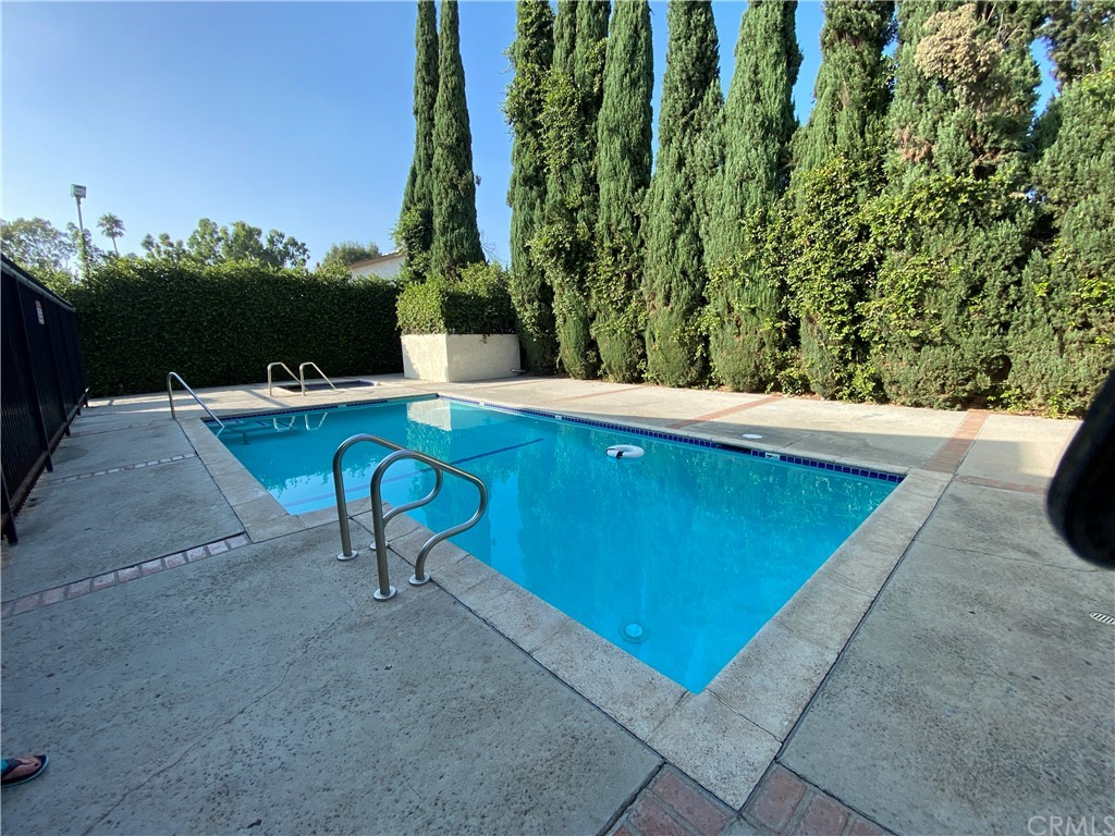 13080 Dronfield Avenue 12 Property Photo