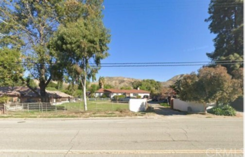 10355 Foothill Boulevard Property Photo