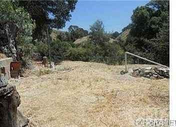 12102 Wildwood Property Photo