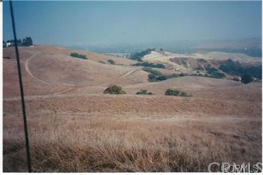0 Old Carb Old Carbon Canyon Cutoff Road Property Photo