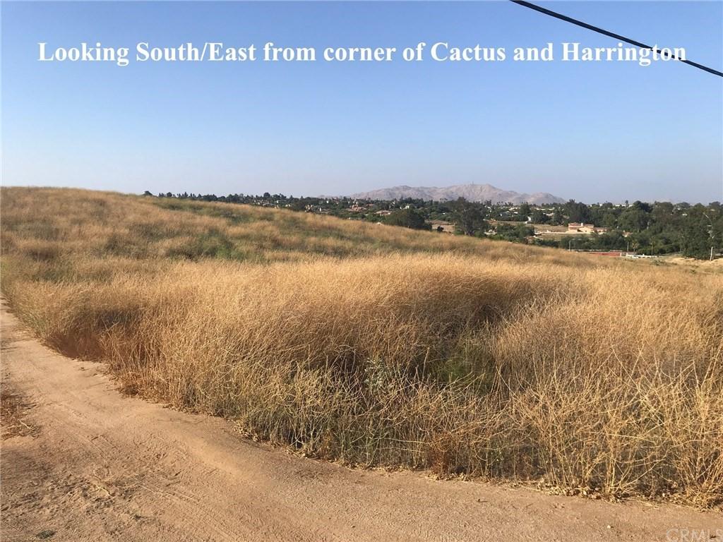 16309 Cactus Property Photo