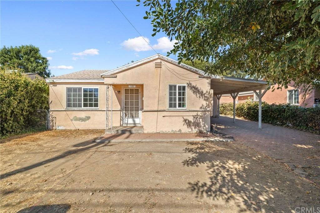 14061 Herron Street Property Photo