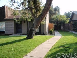 2604 Pinon Springs Circle C Property Photo