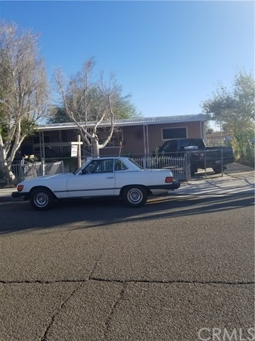 765 W Buena Vista Avenue Property Photo
