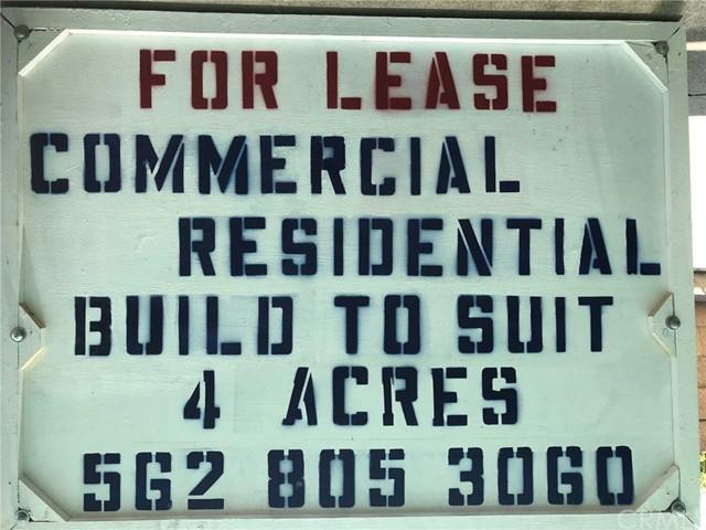 800 S Rancho Avenue Property Photo