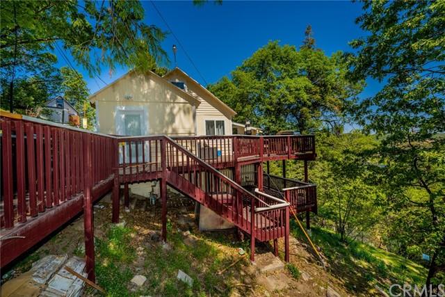 29230 Arrowhead Drive Property Photo