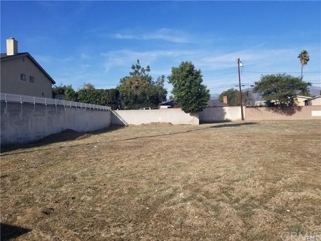 2145 N Garey Avenue Property Photo